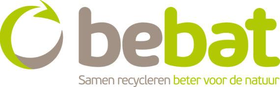 Bebat logo CMYK NL