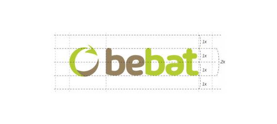 Logo math